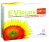 EVIPURE Complete