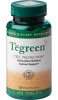 Tegreen 97 Kosher